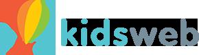 kidsweb.gr