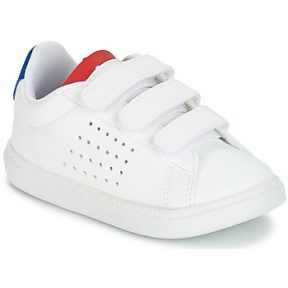 Xαμηλά Sneakers Le Coq Sportif COURTSET INF