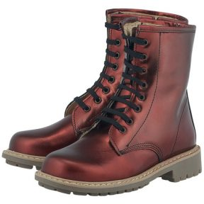 Petit Shoes – Petit Shoes I-462 – 00198