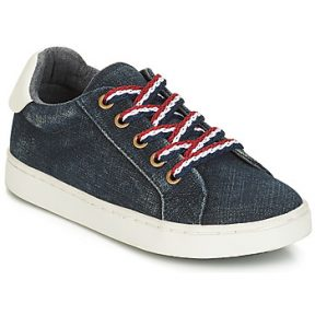 Xαμηλά Sneakers André KRILL