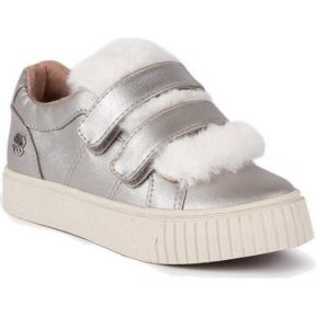 Xαμηλά Sneakers Mayoral 46865 Plata