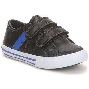 Xαμηλά Sneakers Le Coq Sportif SAINT MALO