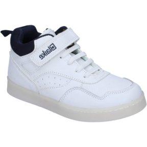 Ψηλά Sneakers Blaike Αθλητικά BS52