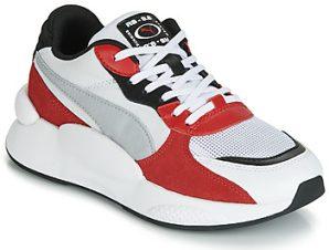 Xαμηλά Sneakers Puma RS-98 SPACE JUNIOR