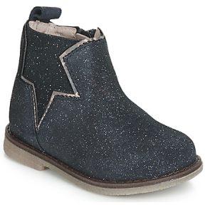 Μπότες Acebo's MAKALU