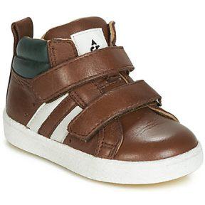 Ψηλά Sneakers Acebo's 3040-CUERO-C