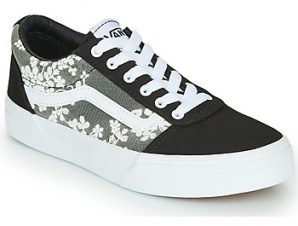 Xαμηλά Sneakers Vans MY WARD NR