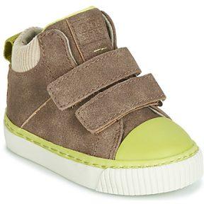 Ψηλά Sneakers Gioseppo ERDING