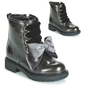 Μπότες Gioseppo LEHRE