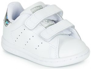 Xαμηλά Sneakers adidas STAN SMITH CF I