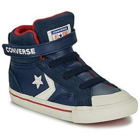 Ψηλά Sneakers Converse PRO BLAZE STRAP – HI