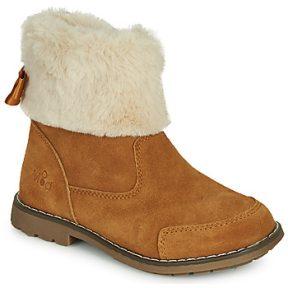Μπότες Mod'8 STELIE ΣΤΕΛΕΧΟΣ: Δέρμα & ΕΠΕΝΔΥΣΗ: Συνθετική γούνα & ΕΣ. ΣΟΛΑ: Συνθετική γούνα & ΕΞ. ΣΟΛΑ: Συνθετικό