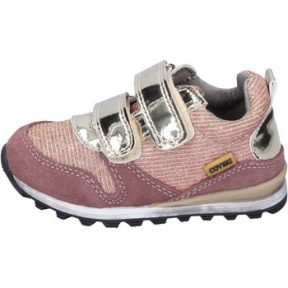 Xαμηλά Sneakers Enrico Coveri Αθλητικά BR253