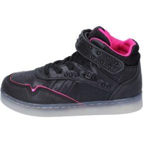 Ψηλά Sneakers Lulu Αθλητικά BR353