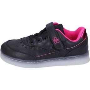 Xαμηλά Sneakers Lulu Αθλητικά BR354