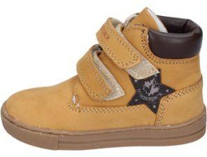 Μπότες Lumberjack BR362