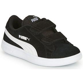 Xαμηλά Sneakers Puma Puma Smash v2 SD V PS