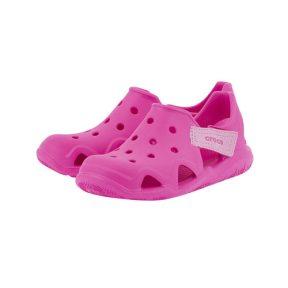 Crocs – Crocs Swiftwater Wave 204021-6L0 – ΦΟΥΞΙΑ