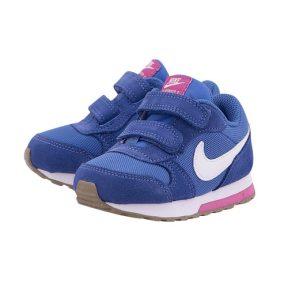 Nike – Nike MD Runner 2 (TD) Toddler Shoe 807328-404 – 00451