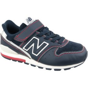 Xαμηλά Sneakers New Balance YV996BB [COMPOSITION_COMPLETE]