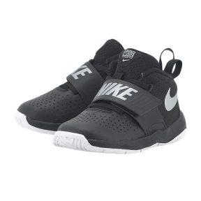 Nike – Nike Team Hustle D 8 (TD) 881943-001 – 00336