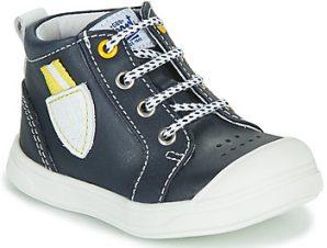 Ψηλά Sneakers GBB GREGOR