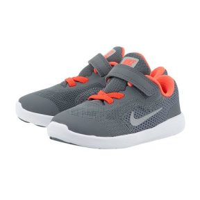 Nike – Nike Revolution 3 (TDV) Toddler 8819415-012 – 00090