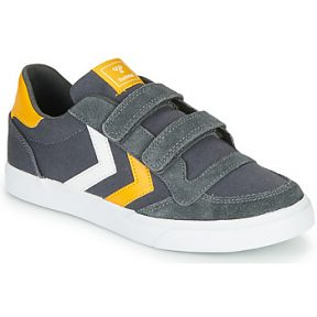 Xαμηλά Sneakers Hummel STADIL LOW JR