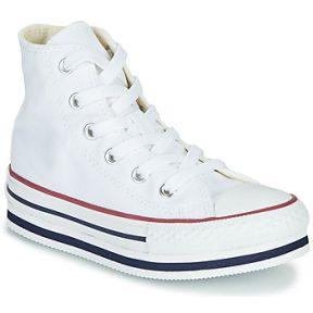 Ψηλά Sneakers Converse CHUCK TAYLOR ALL STAR PLATFORM EVA EVERYDAY EASE