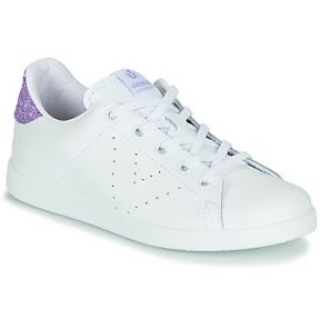 Xαμηλά Sneakers Victoria TENIS PIEL G