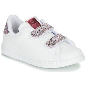 Xαμηλά Sneakers Victoria TENIS VELCRO G
