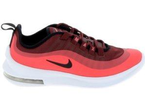 Xαμηλά Sneakers Nike Air Max Axis Jr Rose 1008993400011