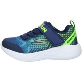 Xαμηλά Sneakers Skechers 97858N