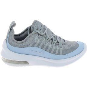 Xαμηλά Sneakers Nike Air Max Axis C Gris Bleu 1008995240011