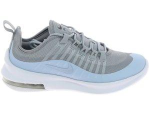 Xαμηλά Sneakers Nike Air Max Axis Jr Gris Bleu 1009036400012