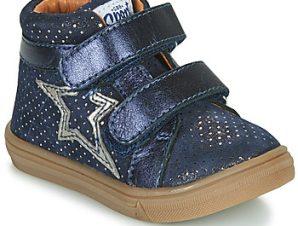 Ψηλά Sneakers GBB OHANE