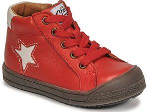 Ψηλά Sneakers GBB KASSIO