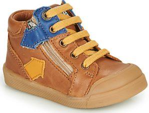 Ψηλά Sneakers GBB IONNIS