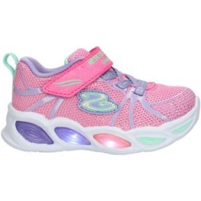 Xαμηλά Sneakers Skechers 302042