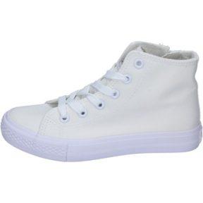 Ψηλά Sneakers Ellesse Αθλητικά BN671