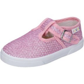 Xαμηλά Sneakers Enrico Coveri Αθλητικά BN685