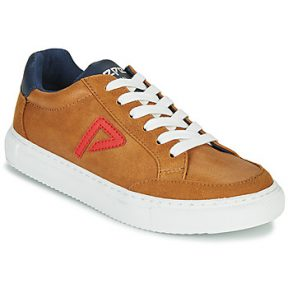 Xαμηλά Sneakers Pepe jeans ADAM ARCHIVE