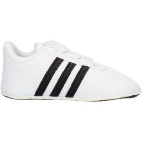 Xαμηλά Sneakers adidas F3660