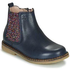 Μπότες Acebo's –