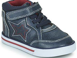 Ψηλά Sneakers Chicco FLORINDO