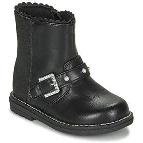 Μπότες για την πόλη Chicco CANCAN