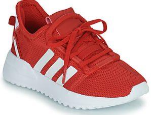 Xαμηλά Sneakers adidas U_PATH RUN C