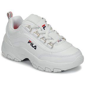 Xαμηλά Sneakers Fila STRADA LOW KIDS