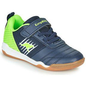 Xαμηλά Sneakers Kangaroos Super Court EV