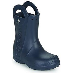 Γαλότσες Crocs HANDLE IT RAIN BOOT